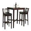 Pub Table Set 473 - 2841