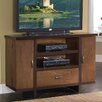 Home Styles Homestead Geo TV Stand 2495