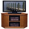 Buy Traditional Corner TV Stand 525 13284