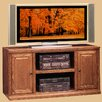 Buy Traditional TV Stand 522 949