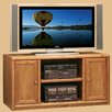 Buy Contemporary TV Stand 524 3558