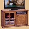 Buy Scottsdale Oak TV Stand 525 6452