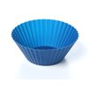 0375 Cup Baking Cup