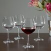 Cuisinart Wine and Champagne Glasses