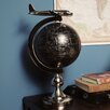 Old Modern Handicrafts Globes