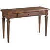 Amazing Charleton Lodge Console Table 277 399