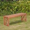 Garden Benches Outdoor Furniture