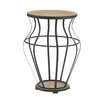 Trent Austin Design Samoa End Table