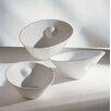 8 Pinch Bowl (set Of 4)