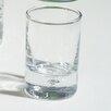 Durobor Viking 1.75 Oz. Shot Glass (set Of 6)