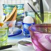 Mine Dinnerware Collection-mine Dish In Lime