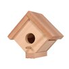 All Things Cedar Birdhouses
