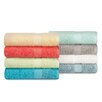 Tommy Bahama Bedding Cypress Bay 6 Piece Towel Set by Tommy Bahama Bedding - Tommy Bahama Bedding Bath Towels