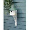 Birch Lane Birdhouses