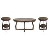 Coffee Table Sets Entertainment Furniture
