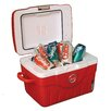 Coca Cola Fun Cooler