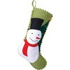 Christmas Stockings and Tree Skirts Seasonal Decor