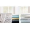 AllModern Essentials Sheets and Sheet Sets