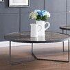 17 Stories Gaetane Coffee Table