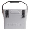 Mammoth Cooler Coolers