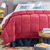 Andover Mills Comforters and Duvet Fills