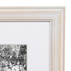 10 Piece Mcclaskey Gallery Picture Frame Set