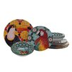 Bay Isle Home Dinnerware Sets and Place Settings