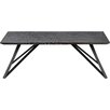 17 Stories Latella Coffee Table