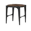 17 Stories Eamon End Table