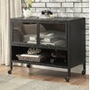 17 Stories Torin Contemporary 36 TV Stand