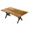 17 Stories Edmund Dining Table