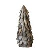 18 Driftwood Cone Tree