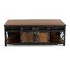 17 Stories Estella Coffee Table with Storage