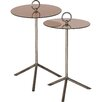 17 Stories Eoin 2 Piece Nesting Tables