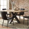 17 Stories Audra Dining Table