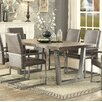 17 Stories Emeline Dining Table