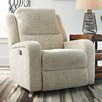 17 Stories Recliners
