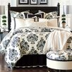 Lovely Eastern Accents Bedding Sets