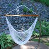 Affordable Hammocks