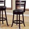 Sensational Korinthia 25 Swivel Bar Stool Pabps2019 Chair Design Images Pabps2019Com