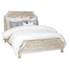 Amelie Platform Bed Size: California King