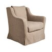 Aidan Gray Accent Chairs