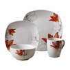 Andover Mills Dinnerware Sets and Place Settings