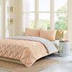 Zipcode Design Ferrel Reversible Comforter Set - Zipcode Design Bedding Sets