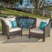 Garden Lounge Chairs Outdoor Furniture