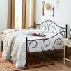 Daybeds, Guest Beds and Folding Beds Bedroom Furniture
