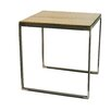 17 Stories Madhav End Table