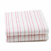 Auggie Sheets and Sheet Sets