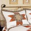 Elegant Decor Bedding Accessories