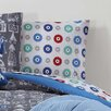 Zoomie Kids Issac Sheet Set - Sheets And Sheet Sets Baby Bedding